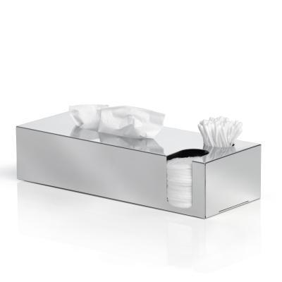 NEXIO Kosmetikbox