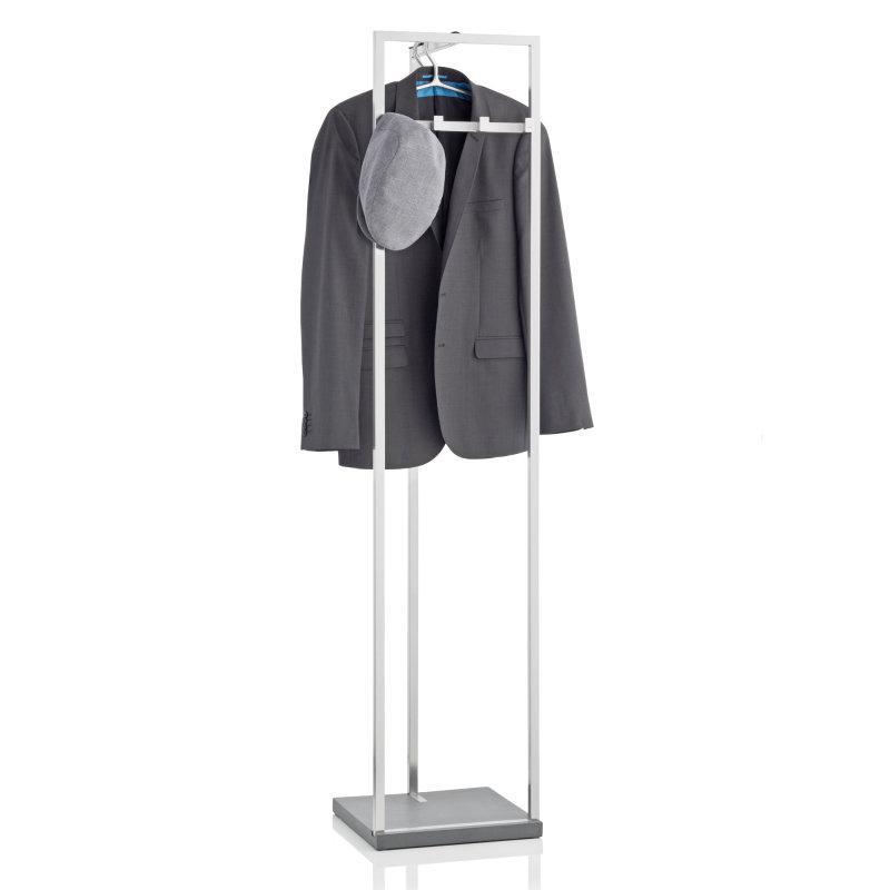 MENOTO Garderobenständer