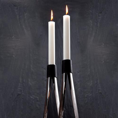 Delft Kerzenständer