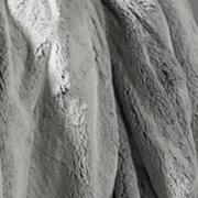 CARMA Kissen Babypuma grey 50x50 cm