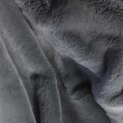 CARMA Kissen Puma basalt 40x40 cm
