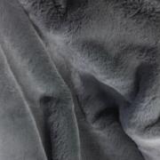 CARMA Plaid Puma basalt