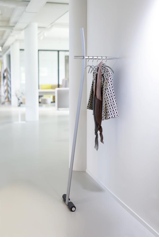 STANDALONE Garderobenständer