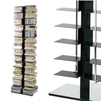 ptolomeo x2 b chers ule von ciatti bei. Black Bedroom Furniture Sets. Home Design Ideas