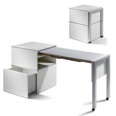 at cetera schreibtisch von country living bei. Black Bedroom Furniture Sets. Home Design Ideas