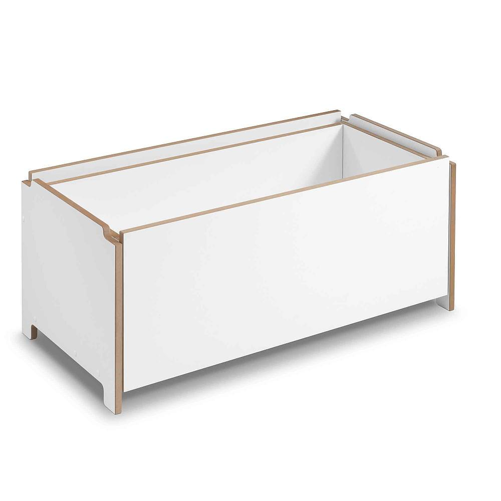 harry regal mit schublade von country living bei. Black Bedroom Furniture Sets. Home Design Ideas