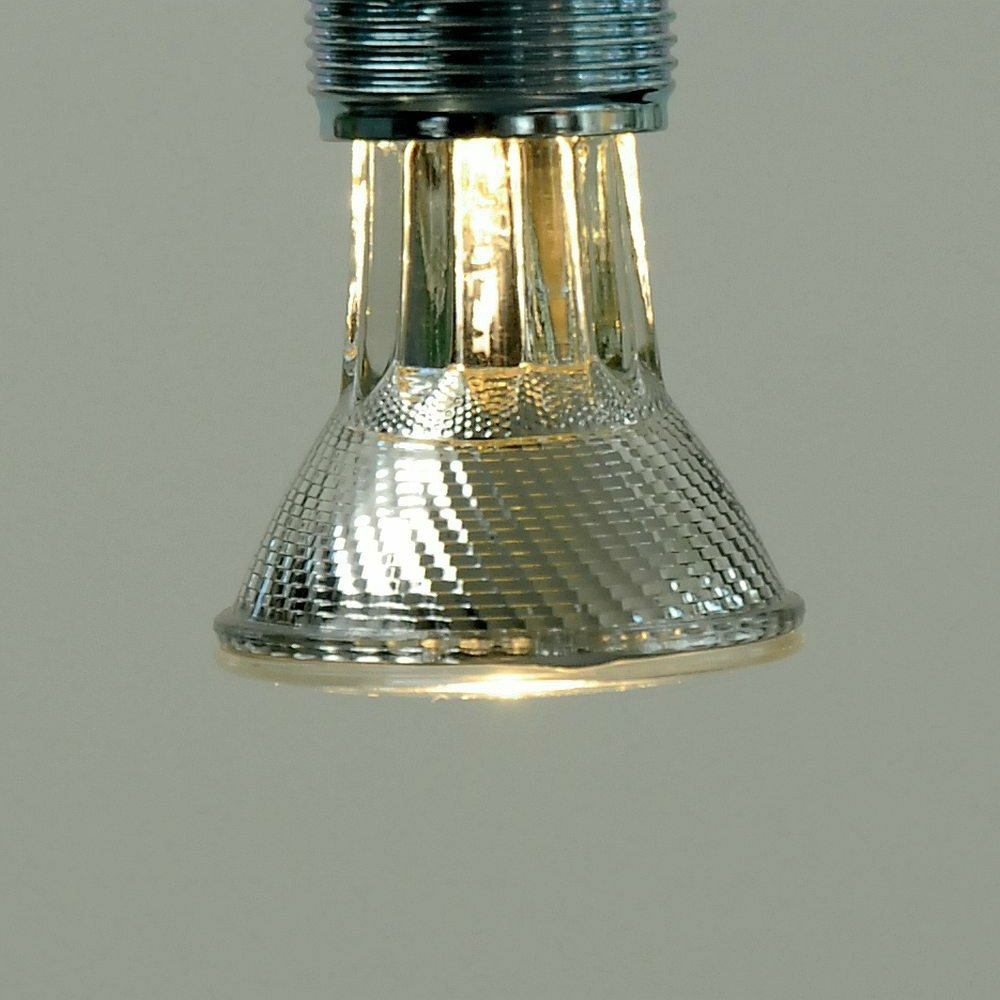 VIVENDI Leuchtmittel High Spot, 50 Watt, Ø 63mm