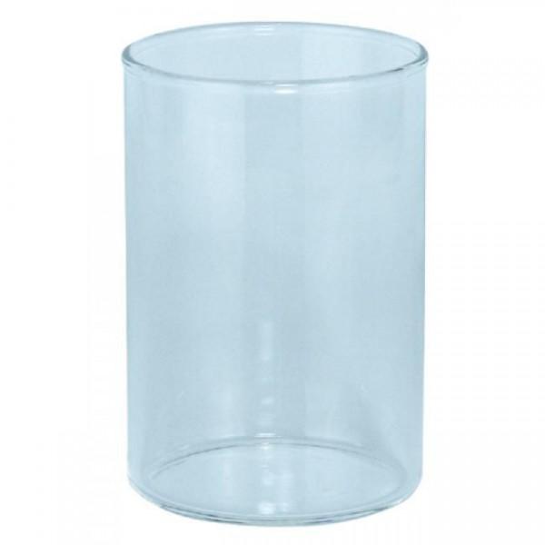 Ersatzglas für ZYLINDRO Pendelleuchte Klarglas