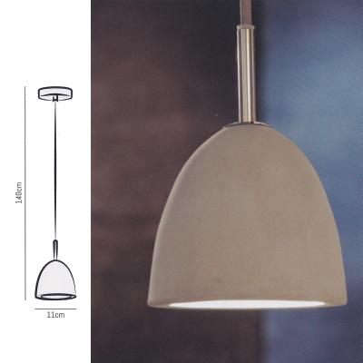 Cemento S Lampenschirm