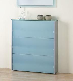 badezimmer einfach zu klein seite 2. Black Bedroom Furniture Sets. Home Design Ideas