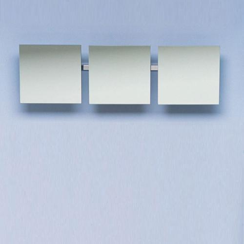 BAIKAL 3 verstellbarer Spiegel, D-TEC, horizontal