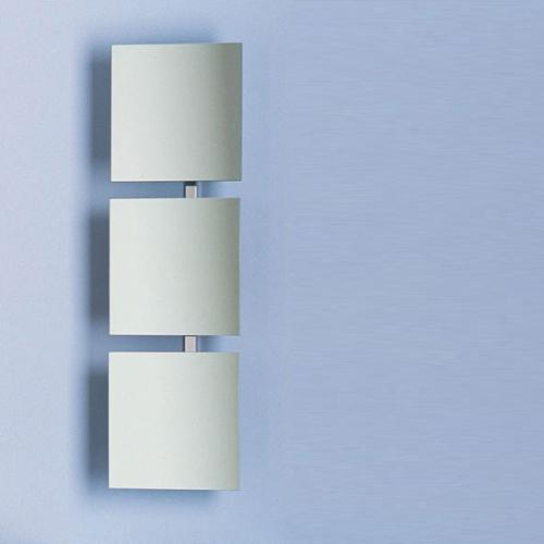 BAIKAL 3 verstellbarer Spiegel, D-TEC, vertikal