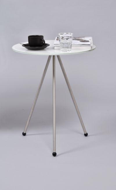 TRES Tisch