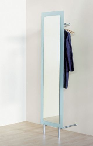PACIFIC 502 A Standgarderobe