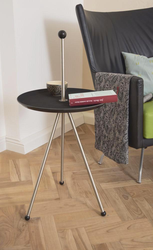 TRAMP Tablett-Tisch