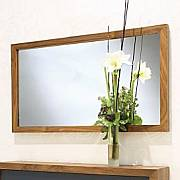 ATLANTIC Wandspiegel, Marke D-TEC, Designer D-TEC Design Team