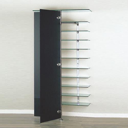 schuhschrank 100 cm breit smartpersoneelsdossier. Black Bedroom Furniture Sets. Home Design Ideas