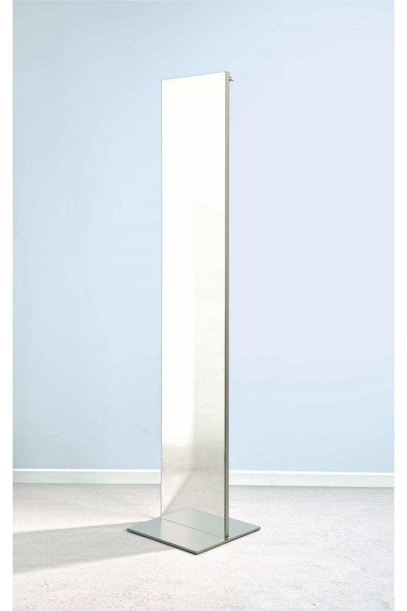 TOP Standspiegel Garderobe