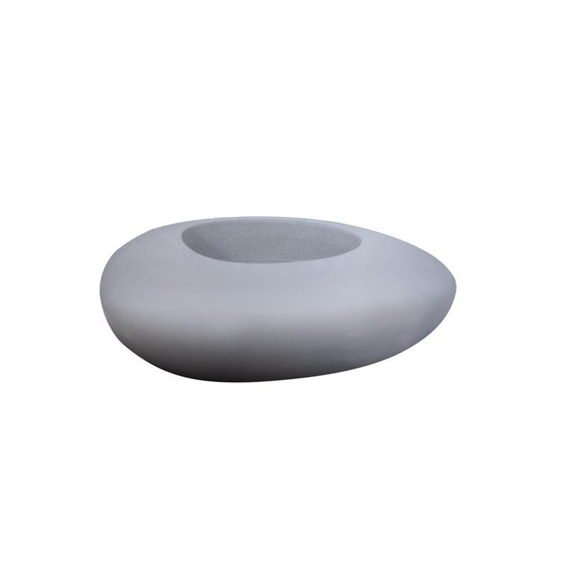STORUS VI Pflanzgefäße beton optik