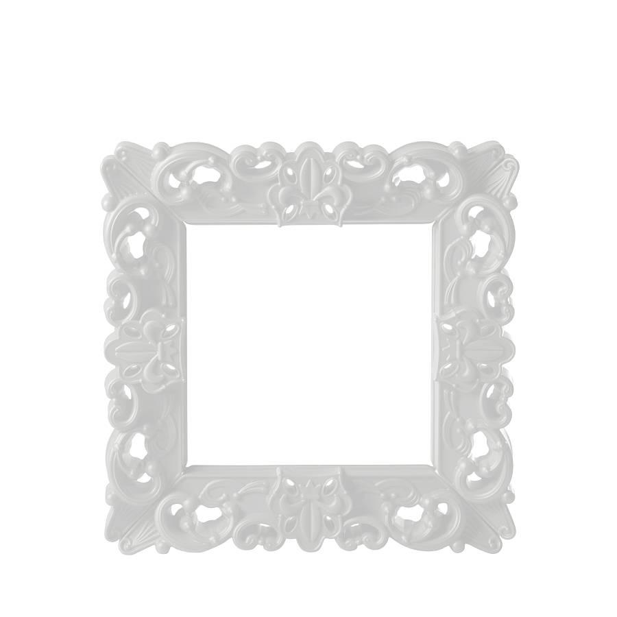 FRAME OF LOVE Bilderrahmen quadratisch, Größe S, 99 x 99 cm
