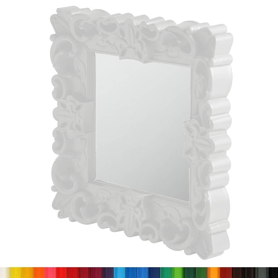 Mirror of Love Spiegel Größe S, 99 x 99 cm