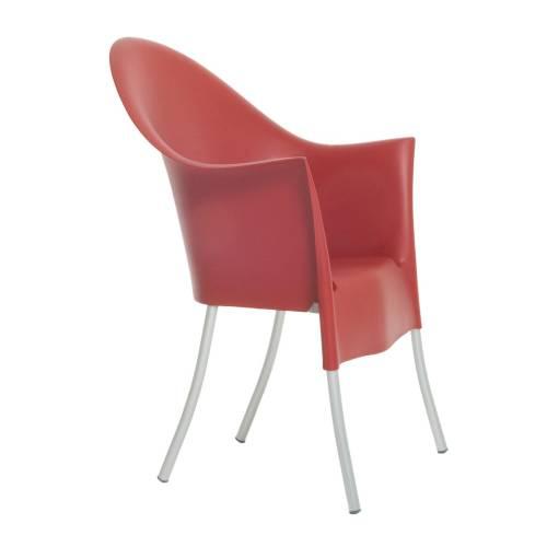 lord yo stuhl von driade bei. Black Bedroom Furniture Sets. Home Design Ideas