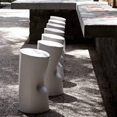 Tokyo-Pop Tisch