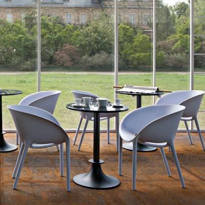 LORD YI Tisch / Gartentisch