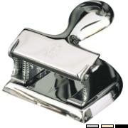 EL CASCO Locher M200