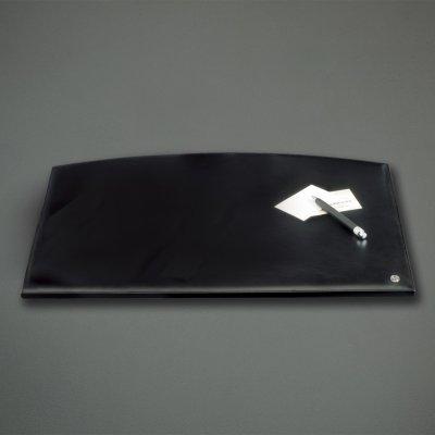 EL CASCO Schreibtischauflage M719 Ledercollection Zeitgeist Kalbsleder