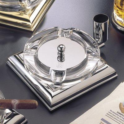 EL CASCO Zigarren-Ascher M760