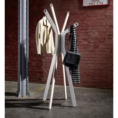 Design Garderoben Shop