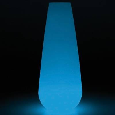 BUBA Pflanzvase, mit Original plust LED Beleuchtung