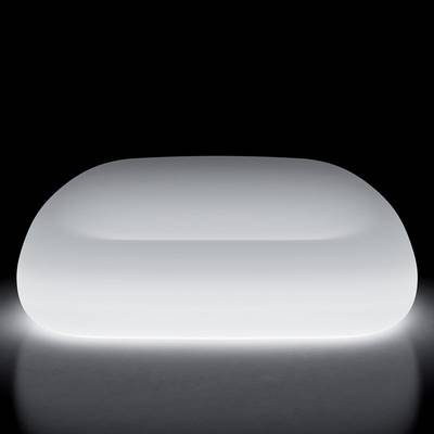 GUMBALL LIGHT Sofa beleuchtet, p
