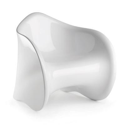 GOEN Sessel hochglanz lackiert