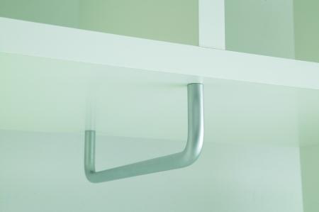 regalsystem 355 freddy von fl totto bei. Black Bedroom Furniture Sets. Home Design Ideas