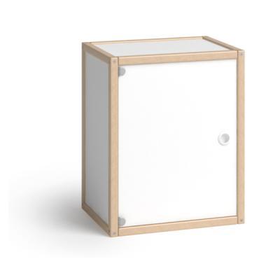 PROFILSYSTEM Container H74B60, 8422305