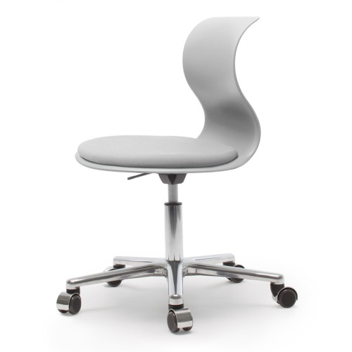 FLÖTOTTO PRO 6 Chair Drehstuhl