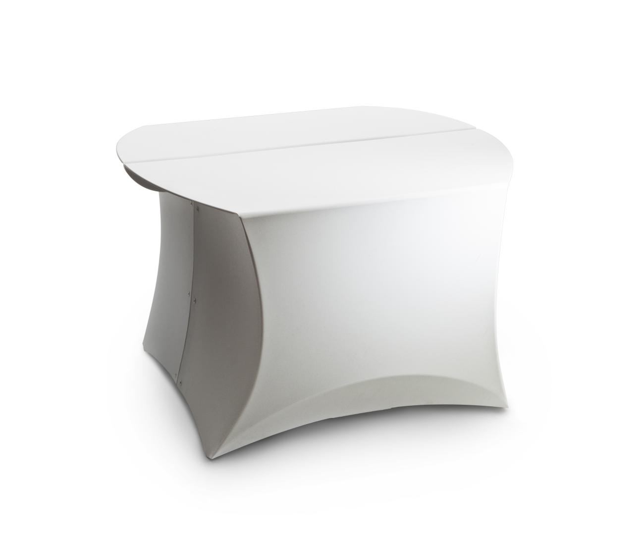 flux COFFEE TABLE Couchtisch, F