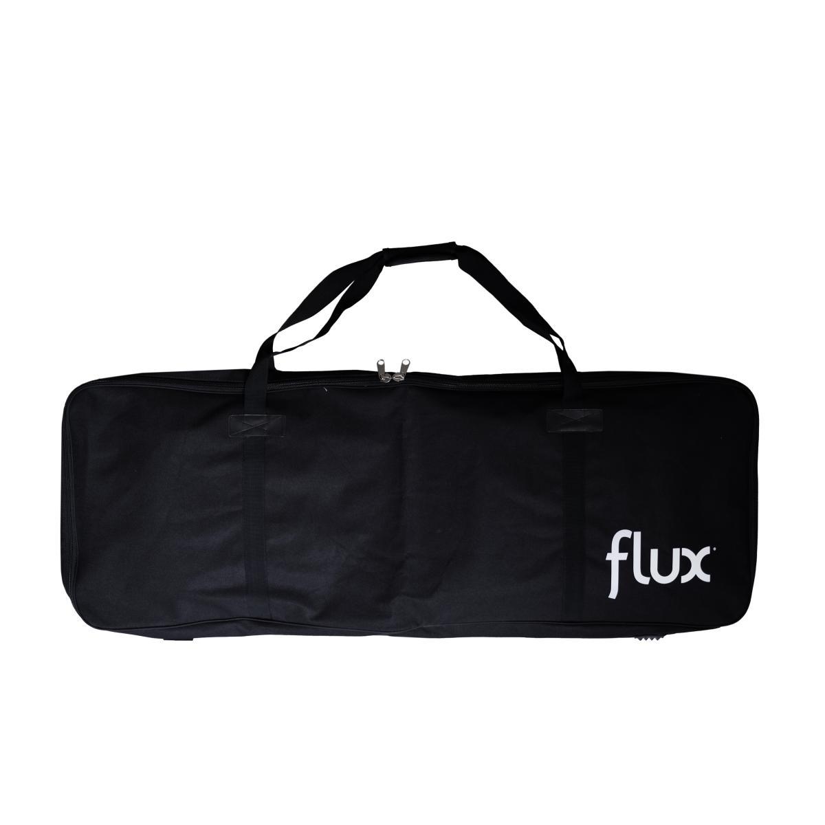 flux Tasche für Couchtisch (max 4 Stück)