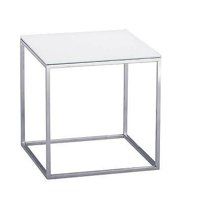 less w rfel tisch von hansen hansen furniture bei. Black Bedroom Furniture Sets. Home Design Ideas