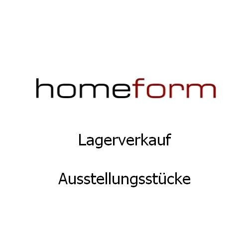 homeform Lagerverkauf