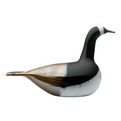 BIRDS BY TOIKKA Weisswangengans - limitiert