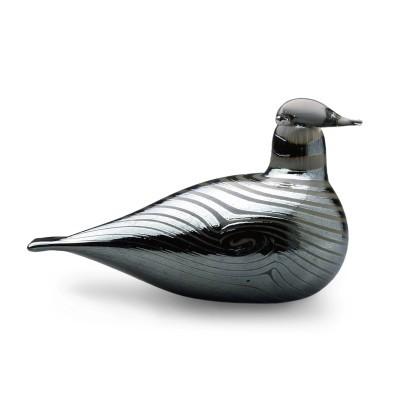 BIRDS BY TOIKKA Eisente