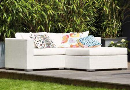 mercy loungem bel gartenm bel von jan kurtz outdoor bei. Black Bedroom Furniture Sets. Home Design Ideas