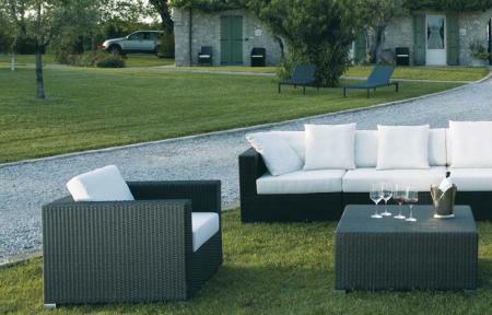 Jan Kurtz Gartenmobel ~ Mercy loungemöbel gartenmöbel von jan kurtz outdoor bei homeform
