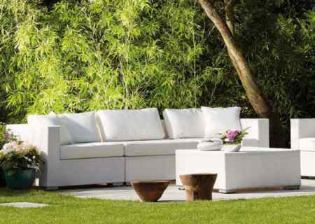 mercy couchtische outdoor von jan kurtz outdoor bei. Black Bedroom Furniture Sets. Home Design Ideas