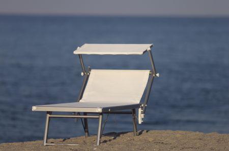 capri liege von jan kurtz outdoor bei. Black Bedroom Furniture Sets. Home Design Ideas