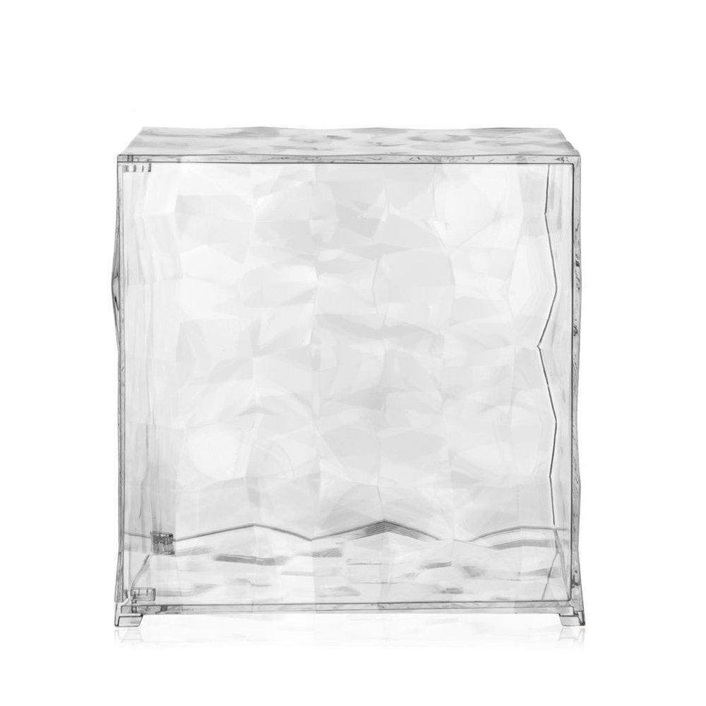 Optic Container von Kartell