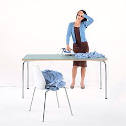Maui Schreibtisch / Esstisch